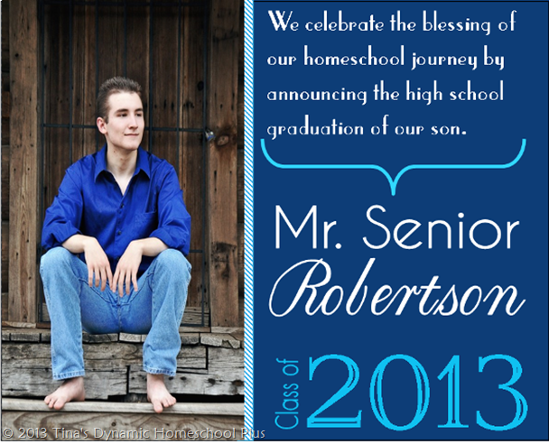 Senior Graduation Party Invitation Wording