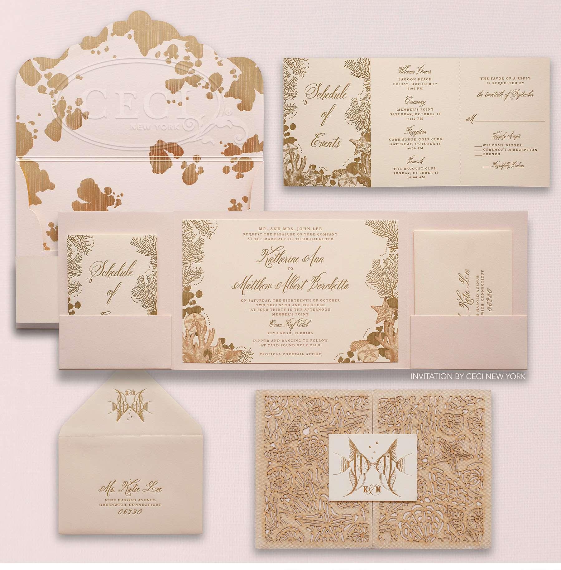 Staples Invitations Wedding