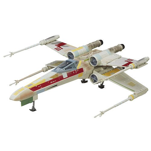 Star Wars Y Wing Toys R Us