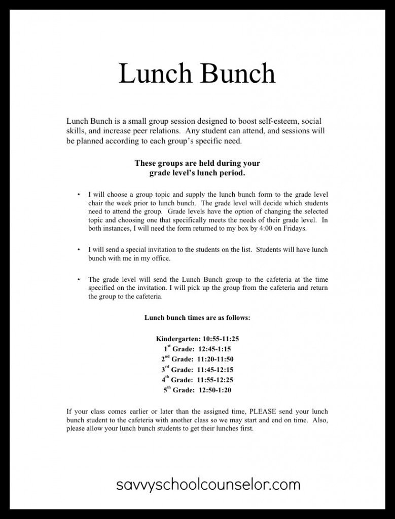 100 email meeting invitation template how to create and luncheon invitation templates stopboris Gallery