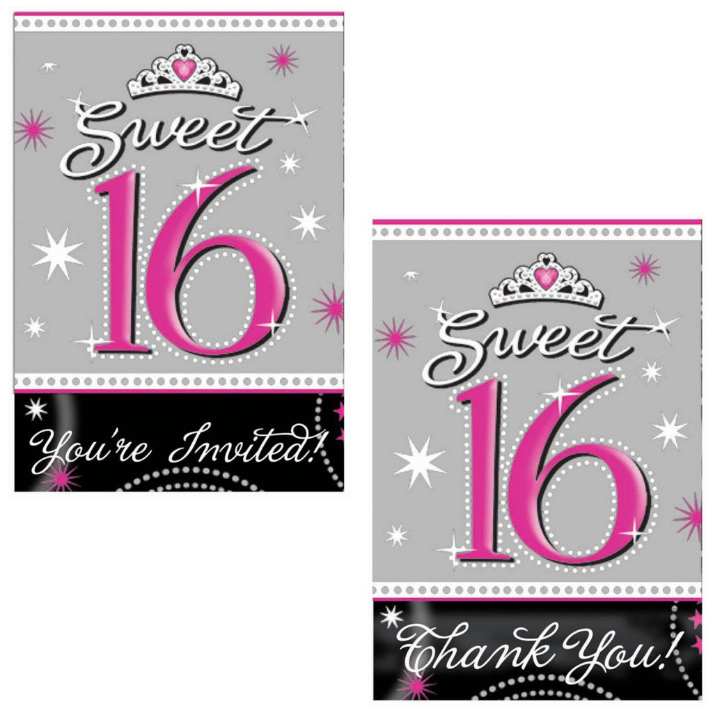 Boy Baby Shower Invitation Ideas with best invitations sample
