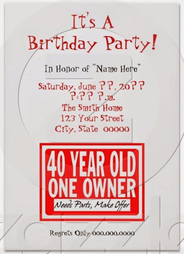 Turning 9 Birthday Invitation Wording