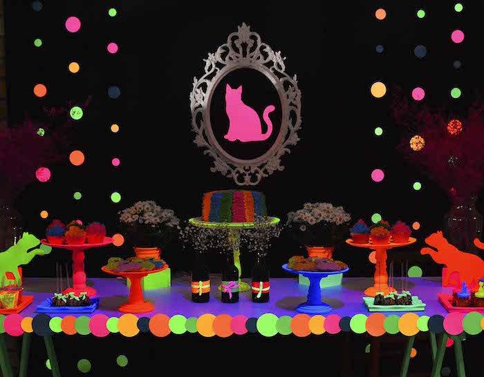 Tween Birthday Party Invitations Free