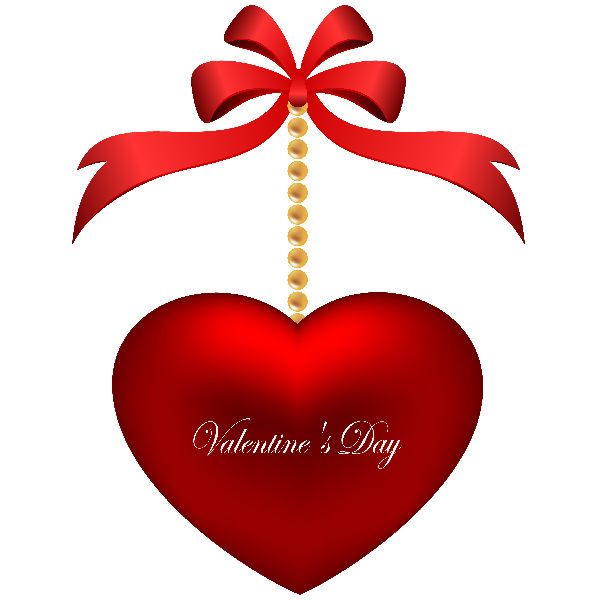 Valentine&