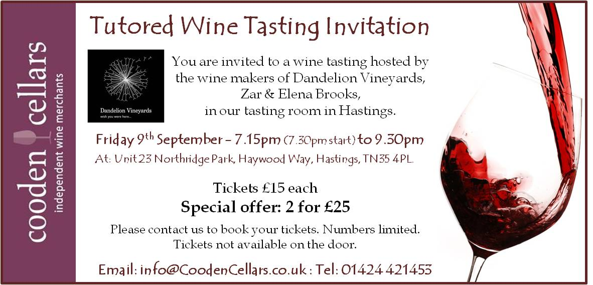 Party Invitation Wording – Wine Tasting Party Invitation Wording