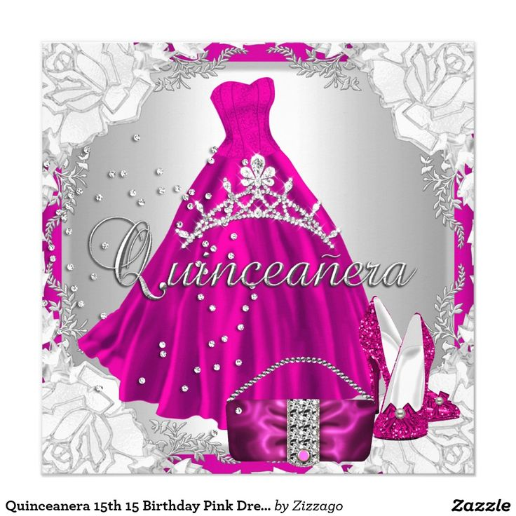 Zazzle Birthday Invitations With Shoes