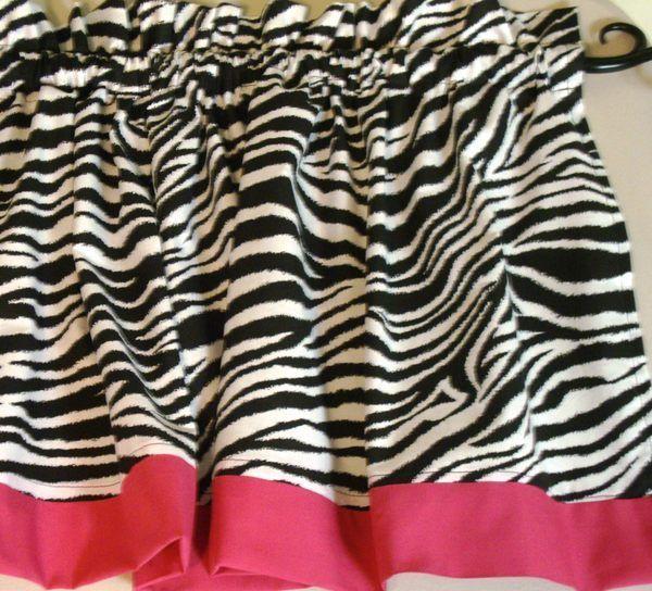Zebra Print Contact Paper Australia