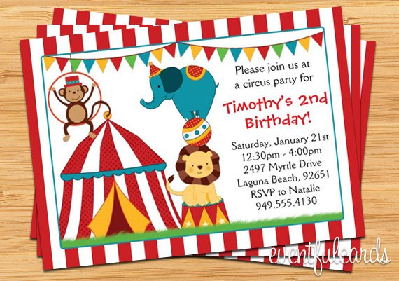 1st Birthday Photo Invitations Walgreens