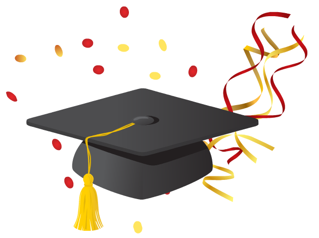 2015 Graduation Invitations Templates