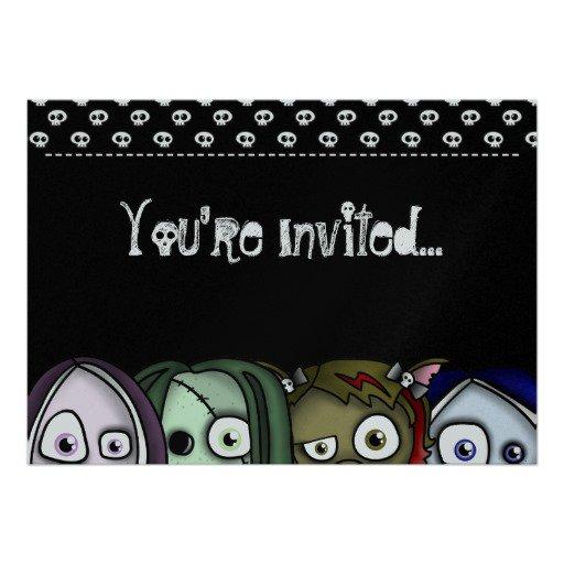 39;re Invited Invitations