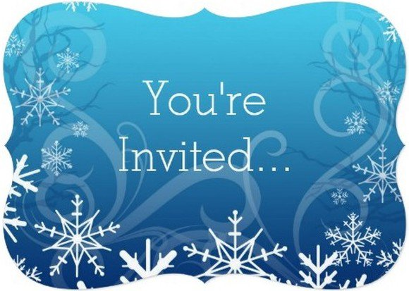 39;re Invited Invitations Free