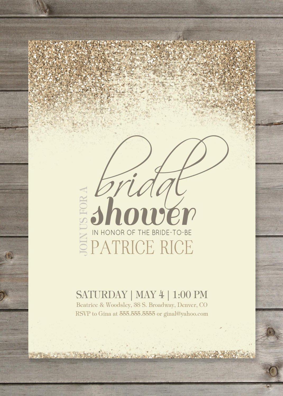 39;s Bridal Shower Invitations Diy