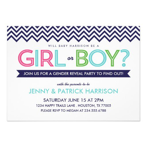 39;s Day Party Invitations