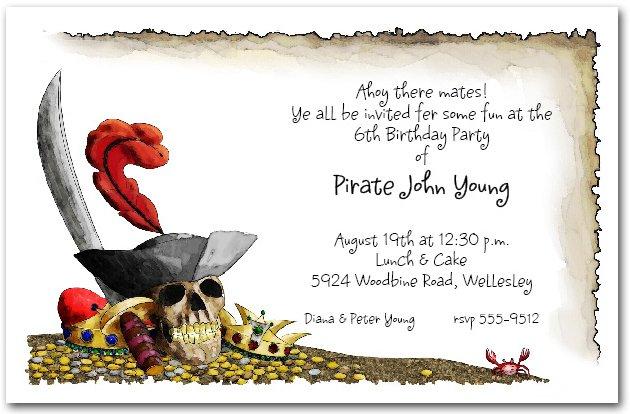 39;s Party Invitation Wording