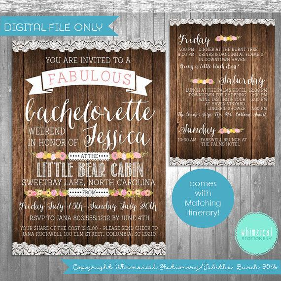 39;s Party Invitations Printable
