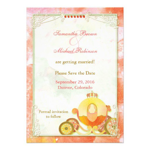 39;s Wedding Invitations