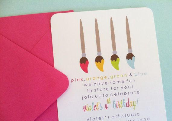 9th Birthday Invitation Wording Ideas