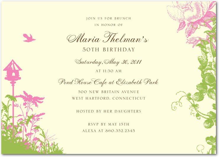 alice in wonderland wedding invitations - Alice In Wonderland Wedding Invitations