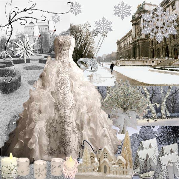 Alice In Wonderland Wedding Invitations Diy