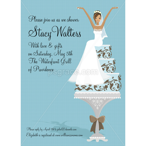 American Wedding Invitations Reviews