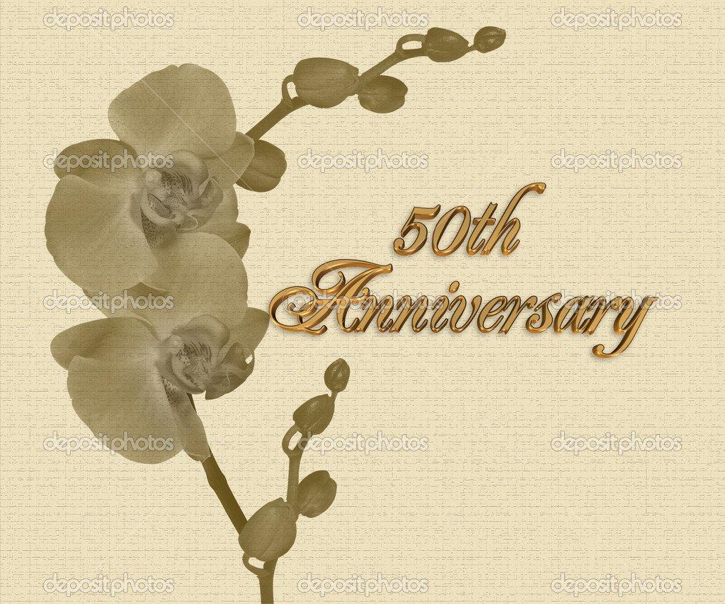 Anniversary Invitations Online Printable