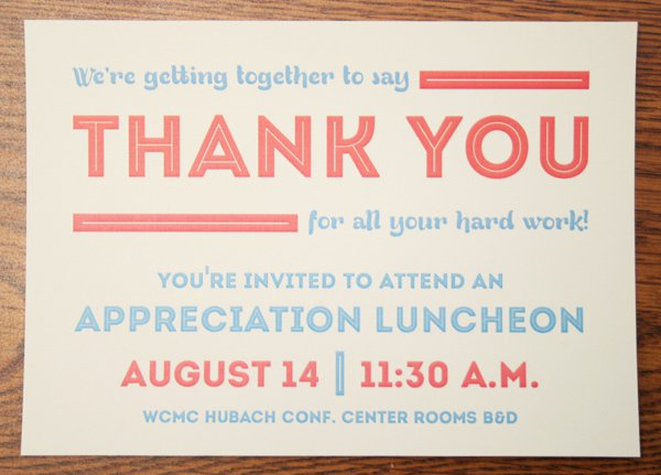Doc563392 Lunch Invitation Templates Lunch Invitation – Luncheon Flyer Template
