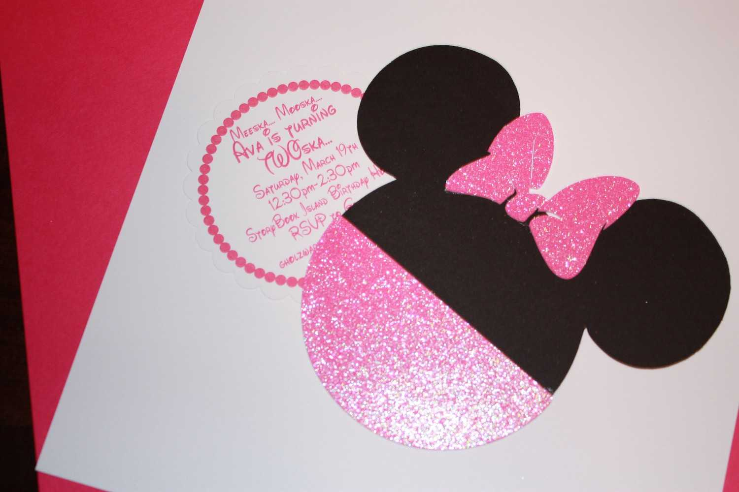 Army Baby Shower Invitations was great invitations ideas