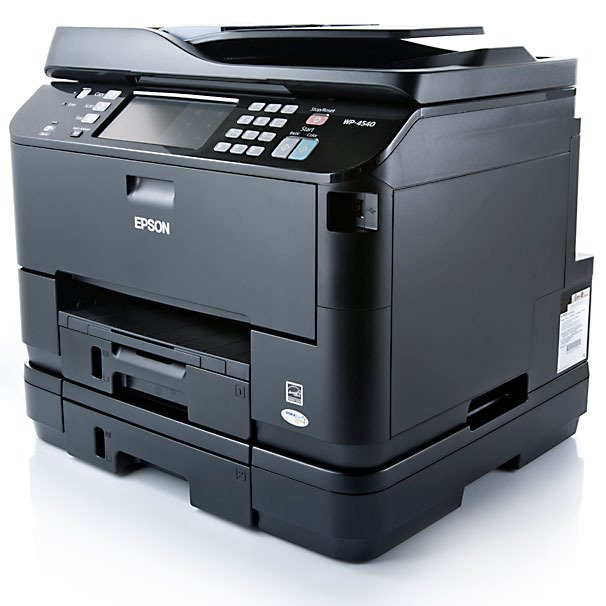 Best Color Laser Printer For Invitations