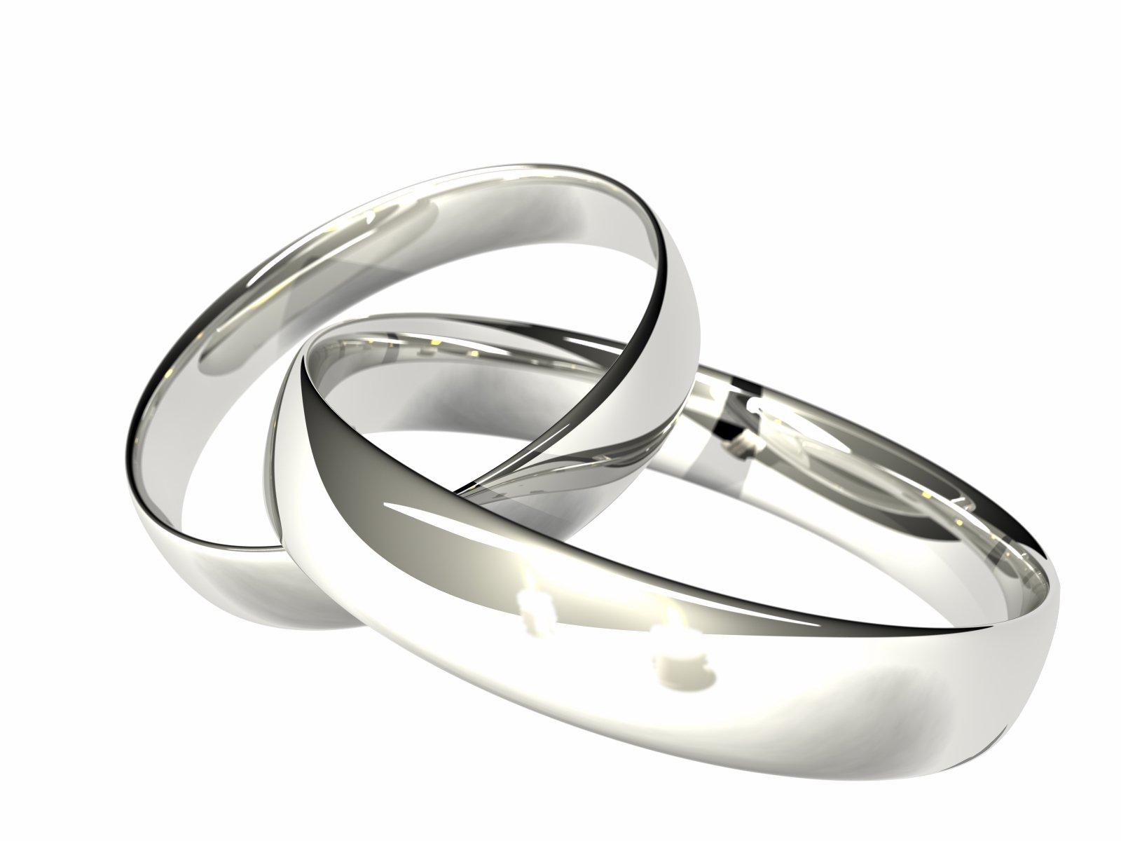 Black And Silver Wedding Invitations
