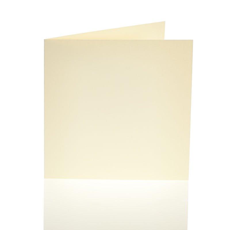 Blank Invitation Cards And Envelopes Uk