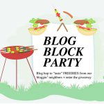 block party invitation template  ukrobstep, party invitations