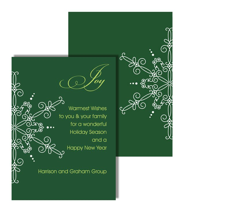 Card Stock For Invitations
