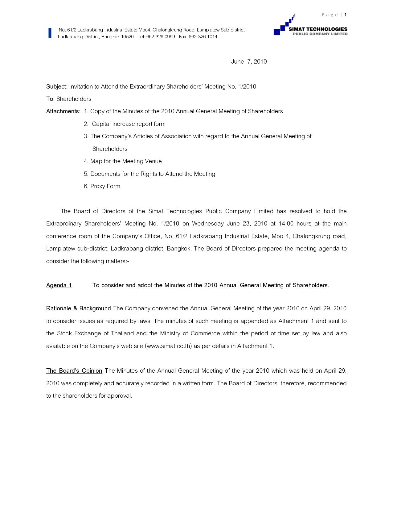 Career Fair Invitation Letter Sample 1275 X 1650