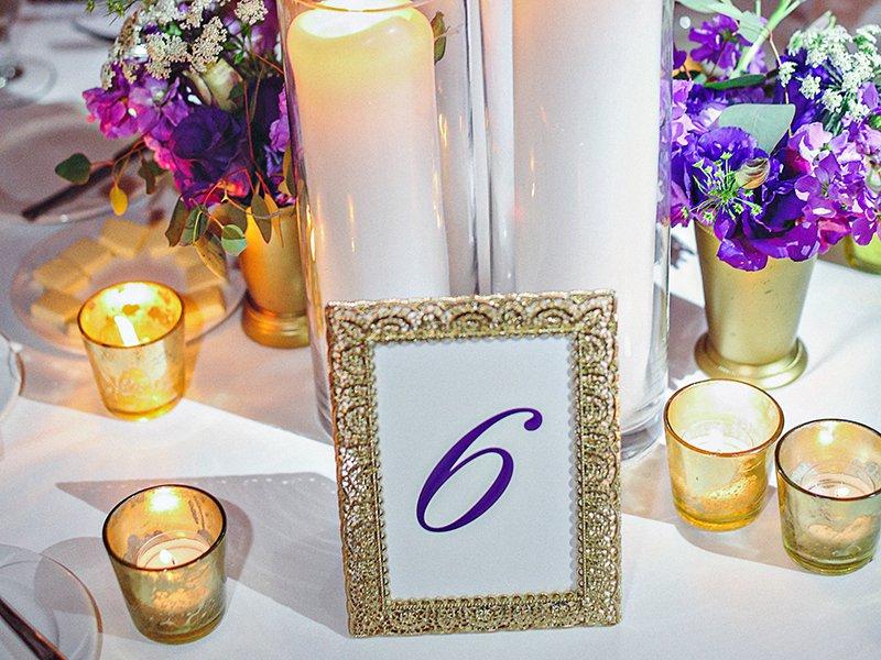 Carlson Cards Wedding Invitations