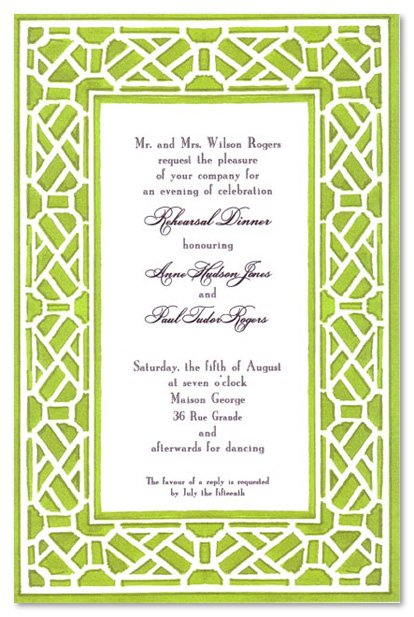 Christmas Brunch Invitation Wording