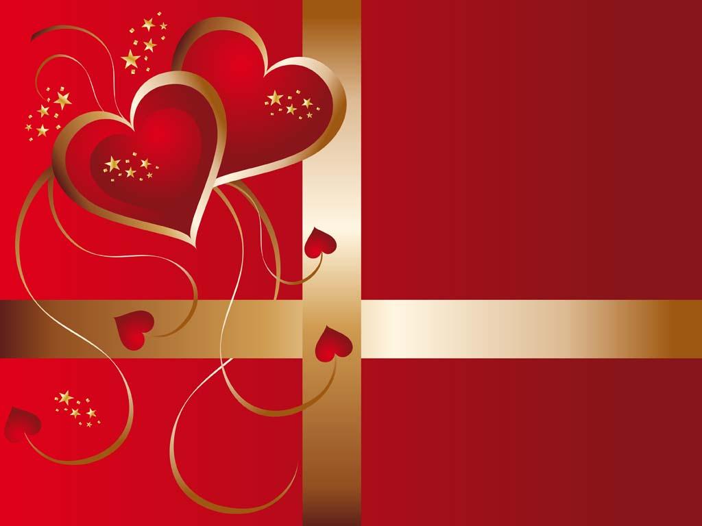 Christmas Card Design Invitation