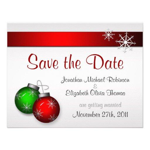 Christmas Holiday Party Invitation Templates