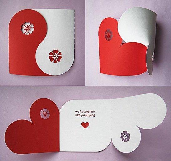 Christmas Invitation Card Ideas