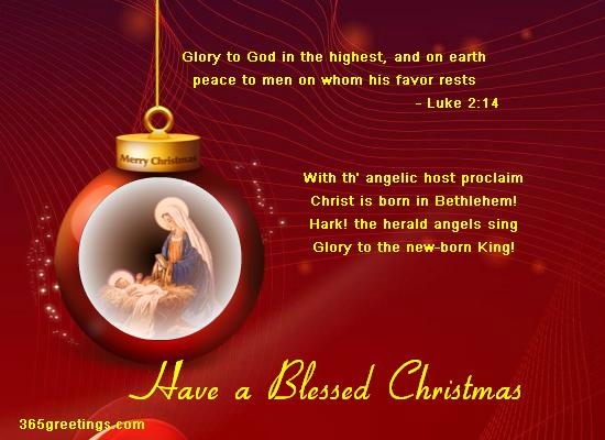 Christmas Invitation Sayings Free