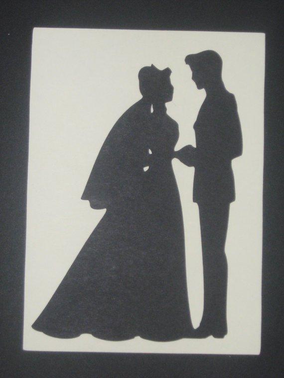 Cinderella Wedding Invitations Uk