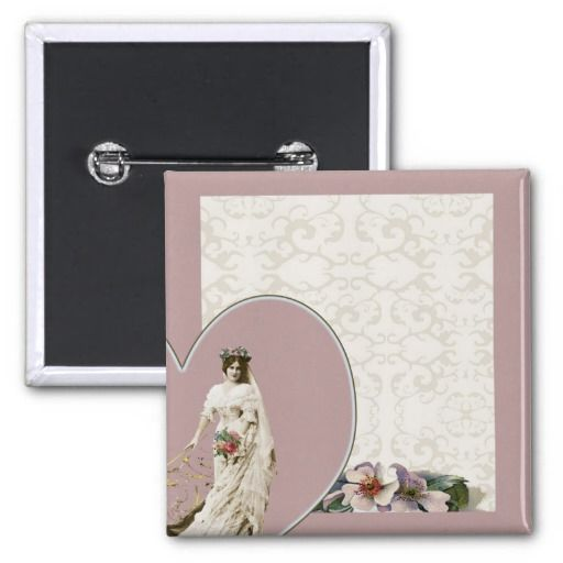 Classy Wedding Invitations Uk