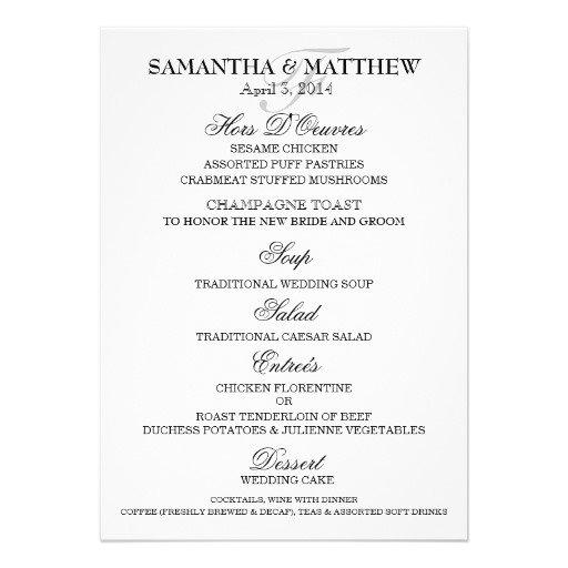 Company Anniversary Invitation Templates