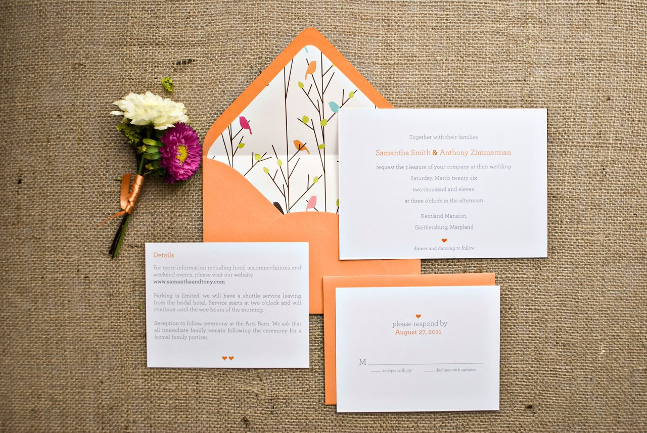 Cowboy Invitation Maker