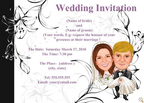 Cricutweddinginvitationsoceanexamplesg cricut wedding invitations ocean examples 500 x 357 stopboris Gallery