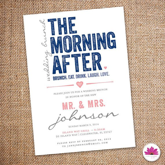 Cowgirl Invitation Wording with best invitations example