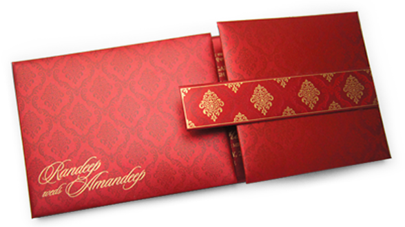 Design Your Own Invitation Cards Online