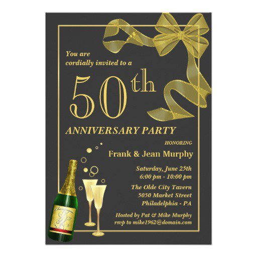 Design Your Own Party Invitations Uk