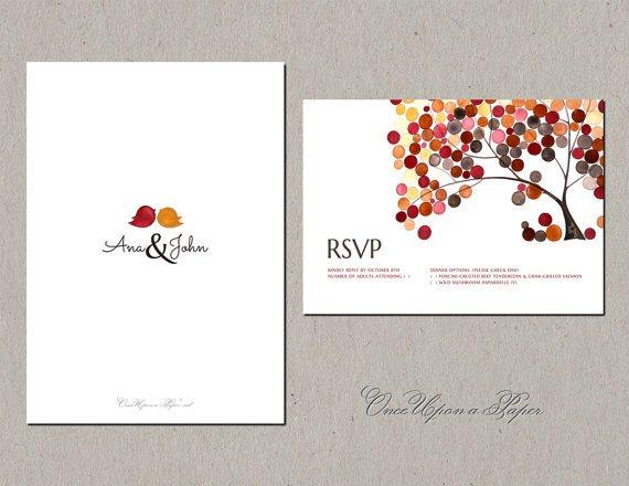 Design Your Wedding Invitation Card Online