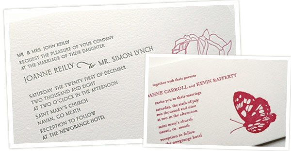 Dinner Invitation Wording Email