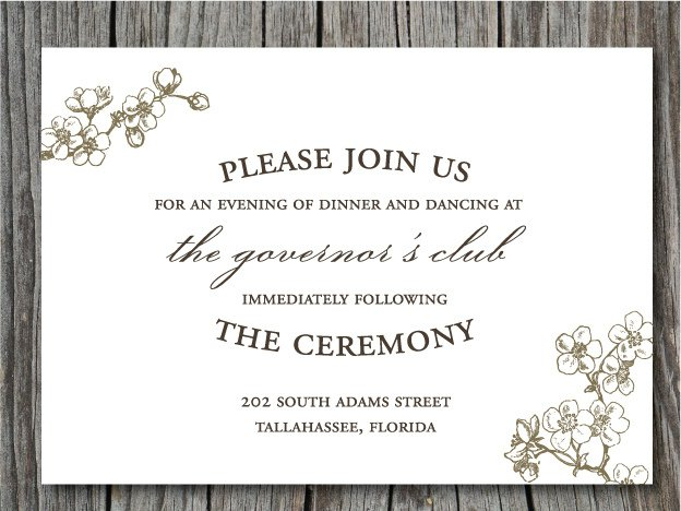 Dinnerpartyinvitationwordingideasg dinner party invitation wording ideas 624 x 468 stopboris